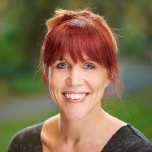 Deborah Norris